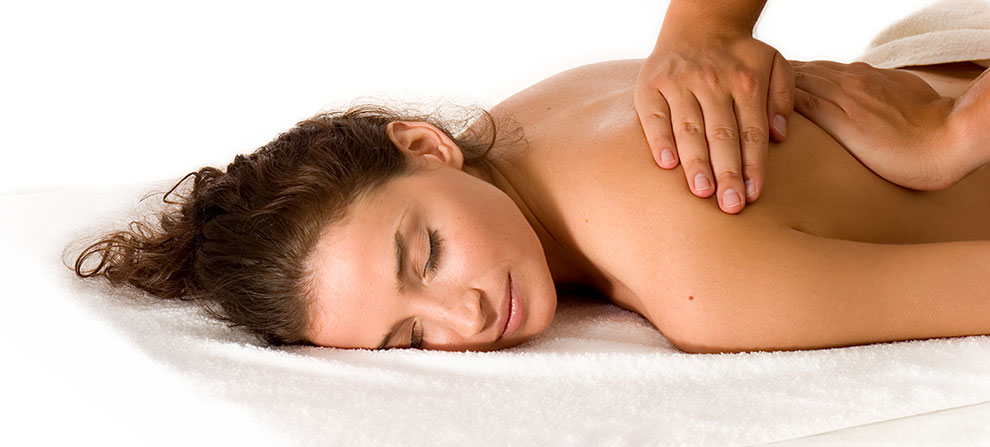 Swedish Massage bel road bangalore