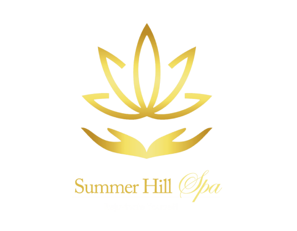 Summer Hill Spa